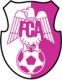 FC Arges Pitesti (ext.)