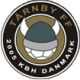 Taarnby FF