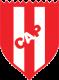 Club Atletico Platense (Montevideo)