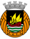Rio Ave FC