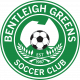 Bentleigh Greens