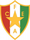 CF Estrela Amadora SAD