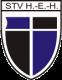 STV Horst-Emscher-Husaren