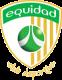 CD La Equidad U20