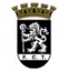 FC Tirsense