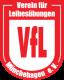 VfL Münchehagen