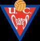 Union Ceares