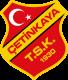 Cetinkaya TSK