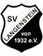 SV Langenstein