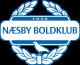 Naesby Boldklub II