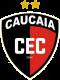 Caucaia Esporte Clube (CE)