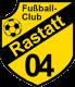 FC Rastatt 04