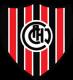 Club Atlético Chacarita Juniors II