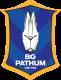 Патхум Юнайтед