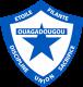 Étoile Filante Ouagadougou