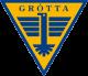 ÍF Grótta