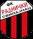 FK Radnicki Svilajnac