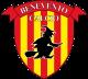 Benevento Primavera
