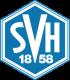 SV Hemelingen