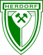 SG Herdorf