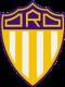 Club Oro de Jalisco