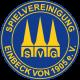 SVG Einbeck