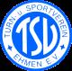 TSV Ehmen
