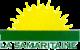 AS Samaritaine