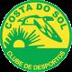 CD Costa do Sol