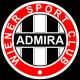 SK Admira Vienna