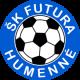 HFC Humenne