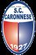 SC Caronnese