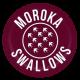 Swallows FC