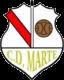 CD Marte