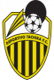 Deportivo Táchira U20