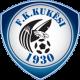 FK Kukësi