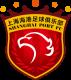 Shanghai SIPG