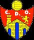 CD Ourense (liq.)