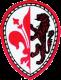 ASD Fortis Juventus 1909