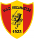 US Recanatese