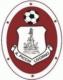 Armando Picchi Calcio