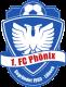 1.FC Phönix Lübeck