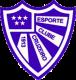Esporte Clube Cruzeiro (RS)