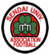 Sendai University