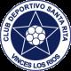 CD Santa Rita