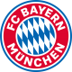 Bayern Monaco II