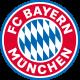 Bayern Munique II