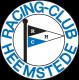 RCH Heemstede