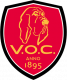 VOC Rotterdam