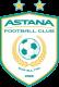 FC Astana-Zhas